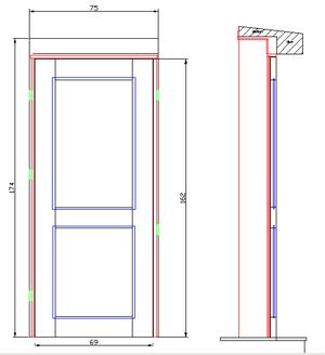 l 39 atelier bois generic 1 le plan. Black Bedroom Furniture Sets. Home Design Ideas