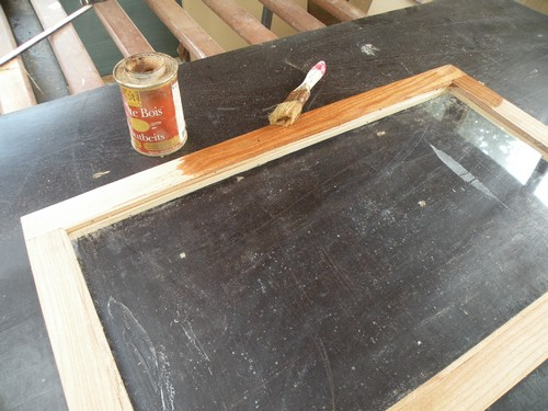 L 39 atelier bois generic nouvelles - Temps de sechage bois de chauffage ...