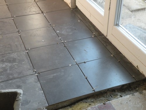 Joint carrelage ciment pur 28 images carrelage for Joint carrelage sol