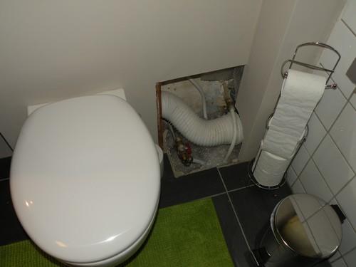 l 39 atelier bois generic nouvelles. Black Bedroom Furniture Sets. Home Design Ideas