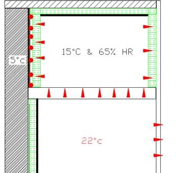 l 39 atelier bois generic condensation. Black Bedroom Furniture Sets. Home Design Ideas