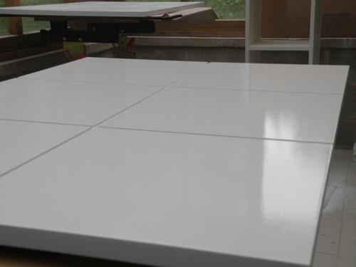 laquer un meuble 28 images laquer un meuble en bois
