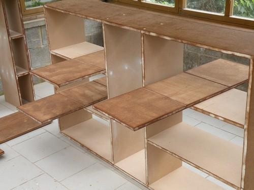 l 39 atelier bois generic 4 enduit primer. Black Bedroom Furniture Sets. Home Design Ideas