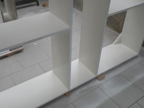 meuble mdf peinture id e inspirante pour la. Black Bedroom Furniture Sets. Home Design Ideas