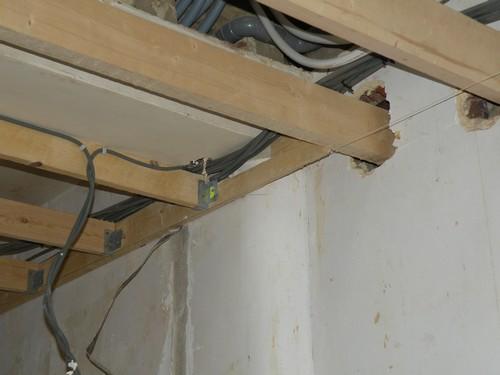 l atelier bois generic isolation plafond