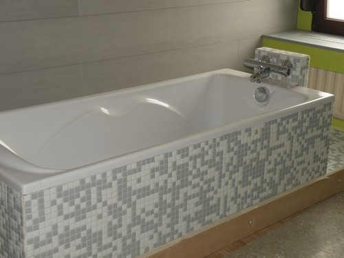 l 39 atelier bois generic 2 a l 39 tage. Black Bedroom Furniture Sets. Home Design Ideas
