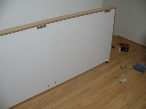 l 39 atelier bois generic 9 5 finition menuiserie. Black Bedroom Furniture Sets. Home Design Ideas